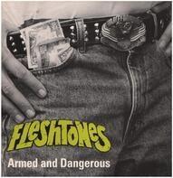 The Fleshtones - Armed And Dangerous