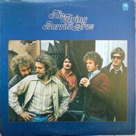 The Flying Burrito Bros - The Flying Burrito Bros.