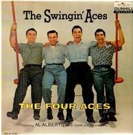 The Four Aces - The Swingin' Aces