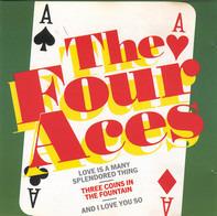 The Four Aces - The Four Aces