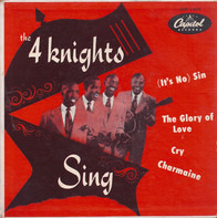 The Four Knights - Sing