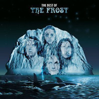 The Frost - The Best Of