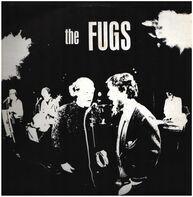 The Fugs - The Fugs II