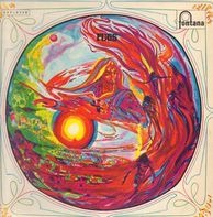 The Fugs - The Fugs First Album