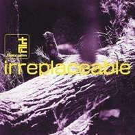 The Funky Lowlives - Irreplaceable