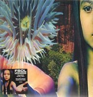 The Future Sound Of London - Lifeforms (2lp)
