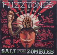The Fuzztones - Salt for Zombies