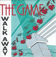 The Game - Walk Away