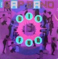 The Gap Band - Big Fun