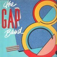 The Gap Band - Gap Band 8