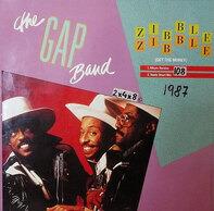 The Gap Band - Zibble Zibble (Get The Money)