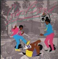 The Gap Band - Strike a Groove