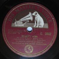The Glasgow Orpheus Choir , Sir Hugh Roberton - All In The April Evening / Belmont - Hymn