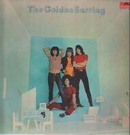 The Golden Earring - The Golden Earring