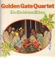 The Golden Gate Quartet - The Christmas Album