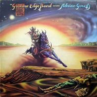 The Graeme Edge Band Featuring Adrian Gurvitz - Kick Off Your Muddy Boots