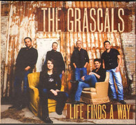 The Grascals - Life Finds a Way