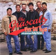 The Grascals - Viva Las Vegas