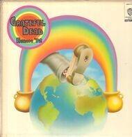 The Grateful Dead - Europa '72