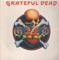 The Grateful Dead - Reckoning