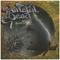 The Grateful Dead - Dark Star
