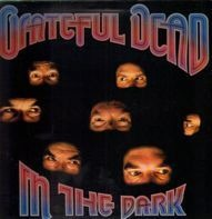 The Grateful Dead - In the Dark