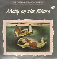 The Greene String Quartet - Molly On The Shore