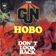 The Gun - Hobo