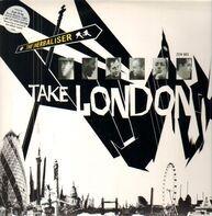 The Herbaliser - Take London