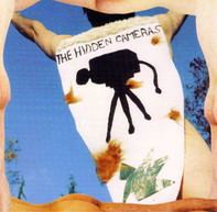 The Hidden Cameras - The Smell of Our Own