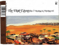 The High Llamas - Checking In, Checking Out