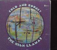 The High Llamas - Cold and Bouncy