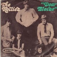 The Hollies - Dear Eloise