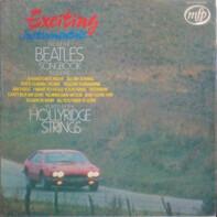 The Hollyridge Strings - Beatles Songbook