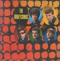 The Honeycombs - The Honeycombs