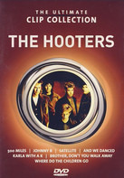 The Hooters - The Ultimate Clip Collection