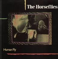 The Horseflies - Human Fly