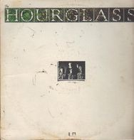 The Hour Glass - The Hour Glass