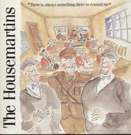 The Housemartins - There Is Always Something There To Remind Me