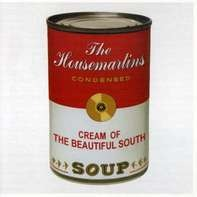 The Housemartins/The Beautiful South - Best Of The Housemartins And The Beautif