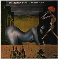 The Human Beast - Volume One