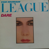 The Human League - Dare