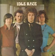 The Idle Race - Idle Race