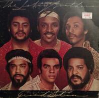 The Isley Brothers - Grand Slam