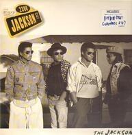 The Jacksons - 2300 Jackson Street