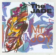 The Jade - Mr. Joy