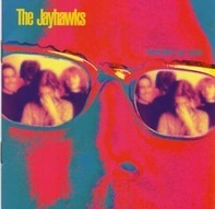 The Jayhawks - Sound of Lies