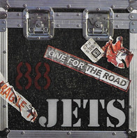 The Jets - One for the Road