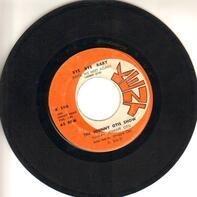 The Johnny Otis Show - Country Girl