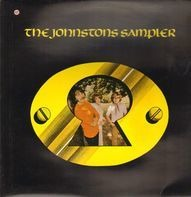 The Johnstons - The Johnstons Sampler